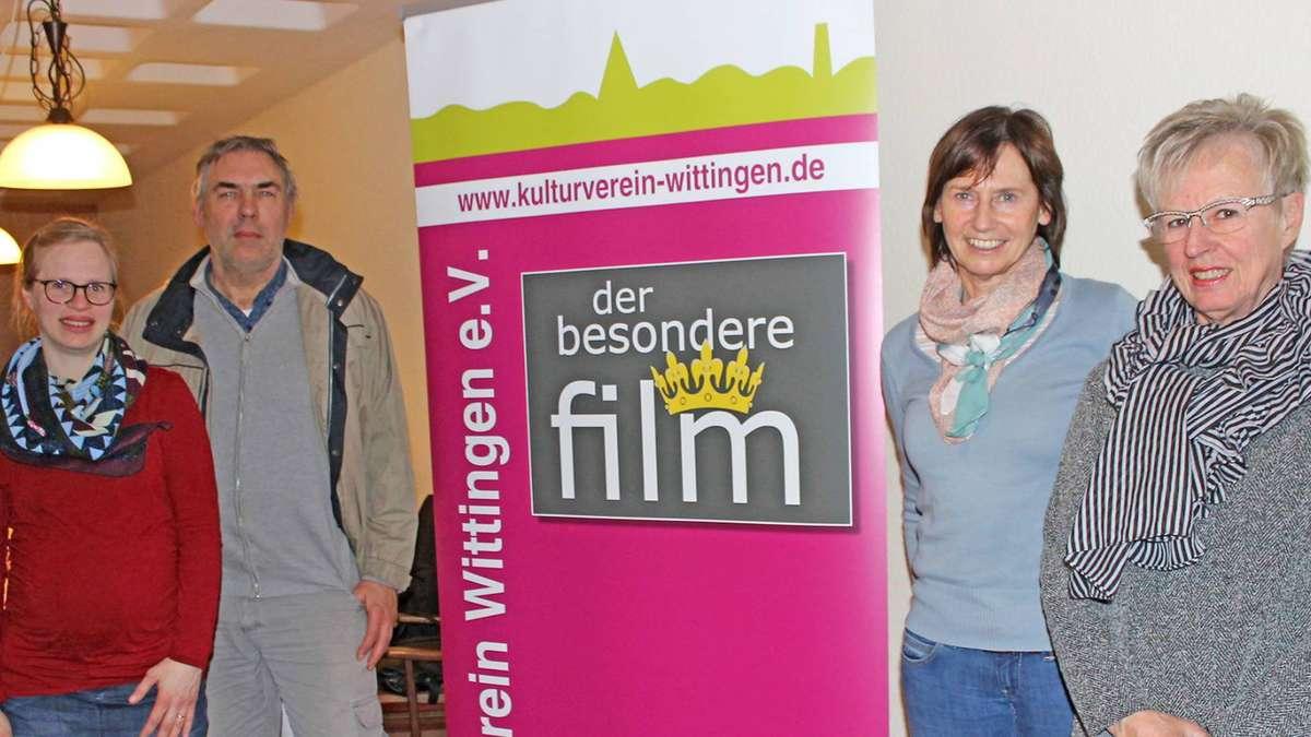 Kino Wittingen