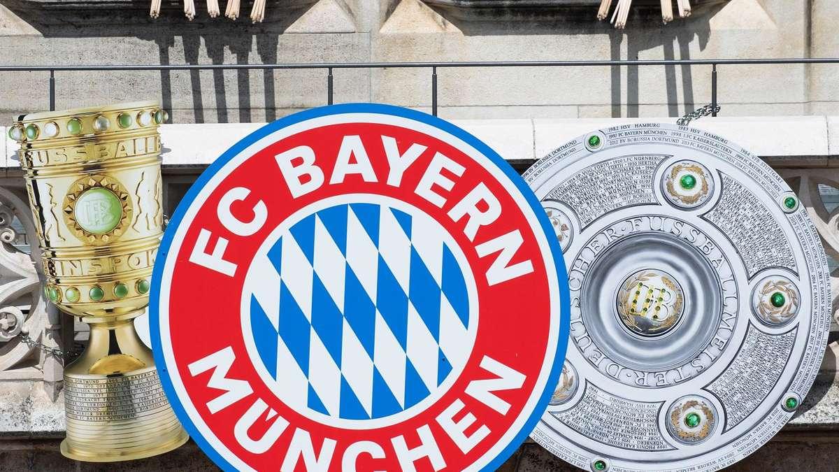 Bayern München Die Aktuellen Transfergerüchte