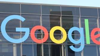 Auch Google-Mutter Alphabet knackt Billionen-Dollar-Marke