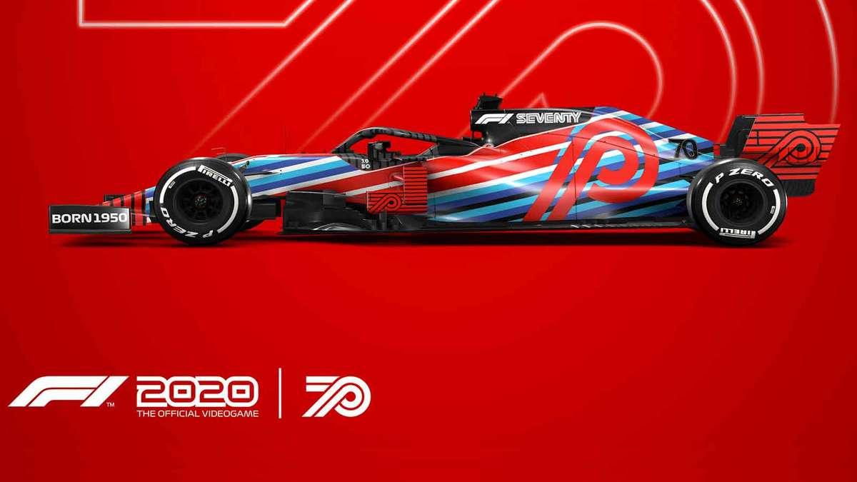 Formel 1 RuГџland 2020