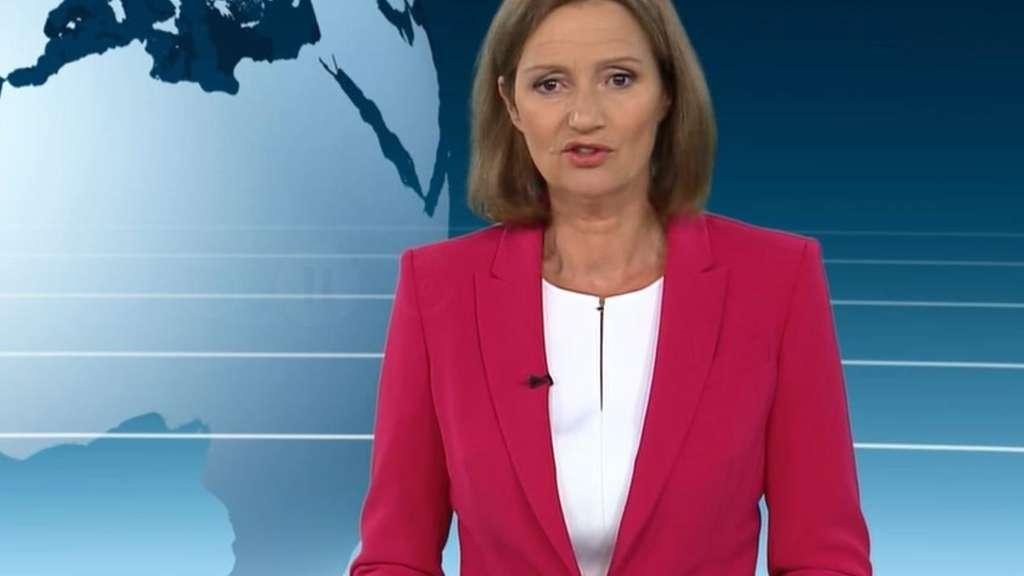 Nachrichten Mainz Heute
