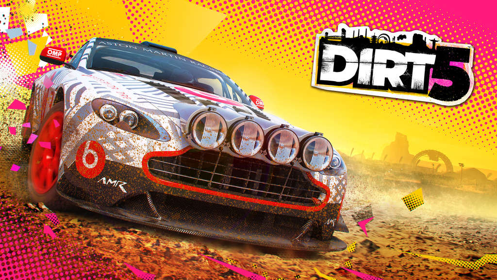 dirt-5-review-test-rennspiel-arcade-ps4-xbox-one-pc-codemasters-southam-keyart-thumb-jpg