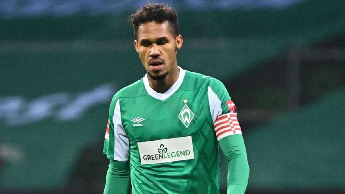 Werder Bremen Gegen Union Berlin