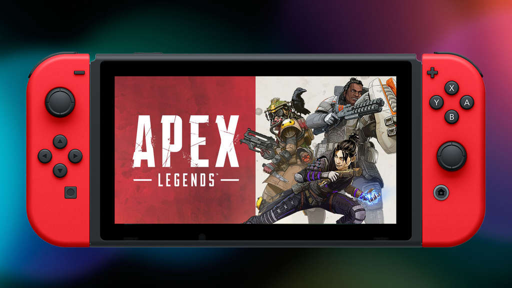 apex-legends-nintendo-switch-release-youtube-respawn-entertainment-los-angeles-thumb-jpg