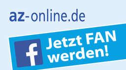 Isenhagener kreisblatt online dating